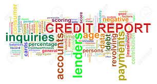 Ən yüksək faizlə kreditlər respublikamızın hansı rayonunda verilir?