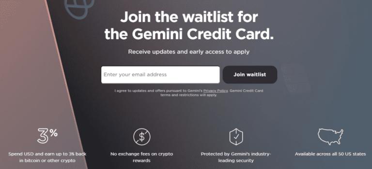 Bitkoin ilə kəşbək verən kredit kartının buraxılması gözlənilir