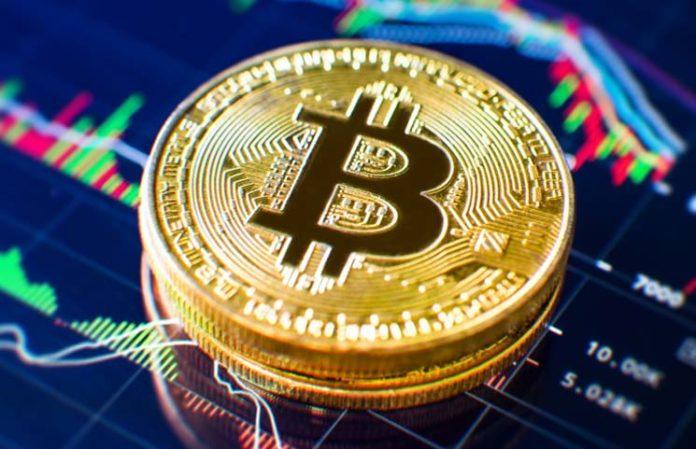 Bitso - Compra bitcoin fácil az App Store-ban