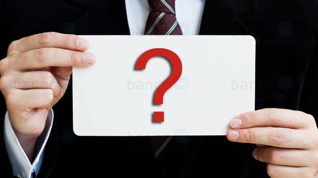 Bankda işləmək üçün hara müraciət etməliyik?