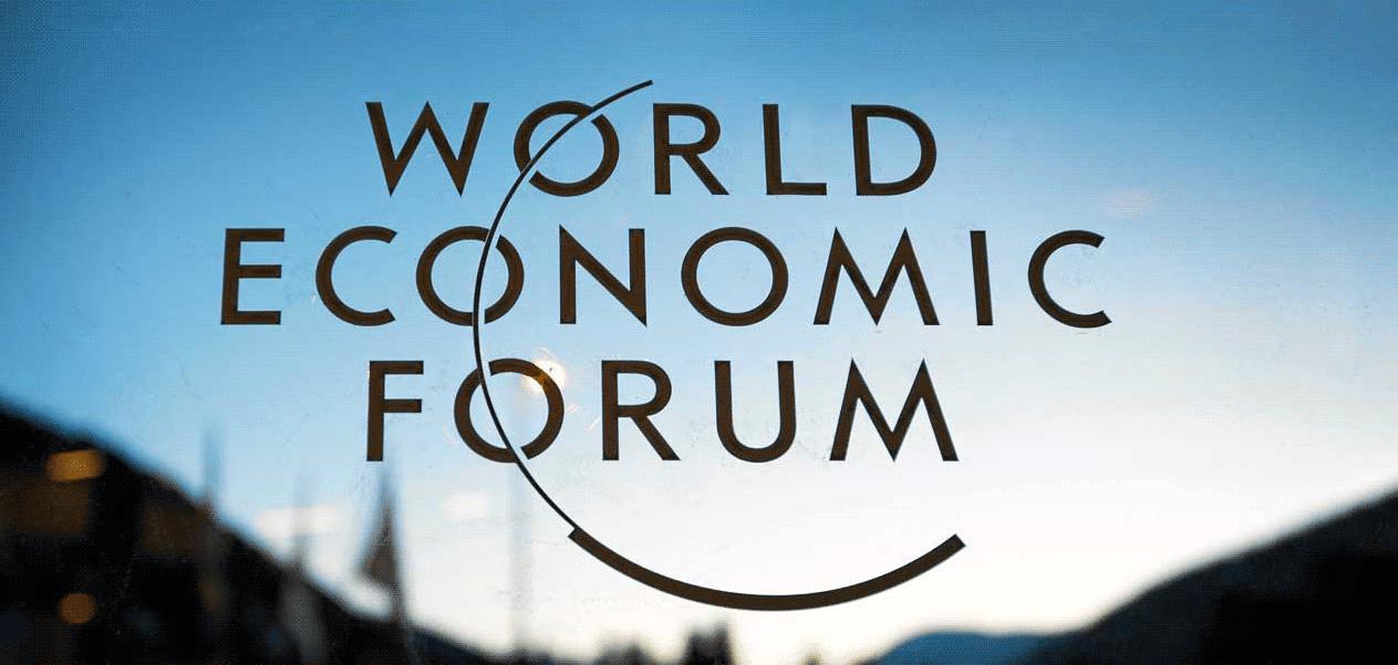 Dünya iqtisadiyyatını hansı risklər gözləyir?