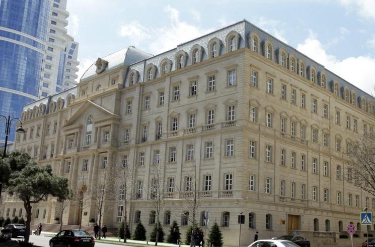 Nazirliyin banklara nəzarət sahəsində səlahiyyətləri artırılıb