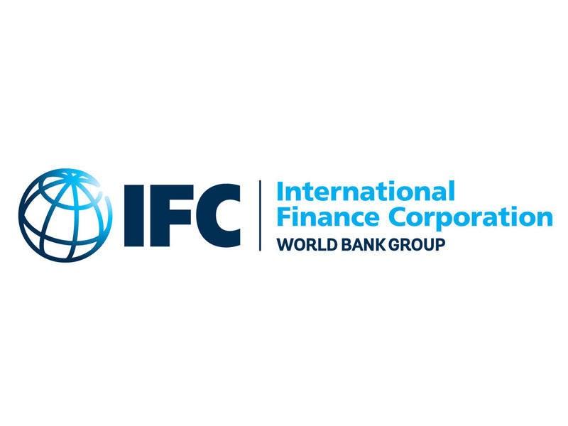 IFC Azərbaycanın aqrar sektorunda risklərin idarə edilməsi üzrə yeni platforma hazırlayıb