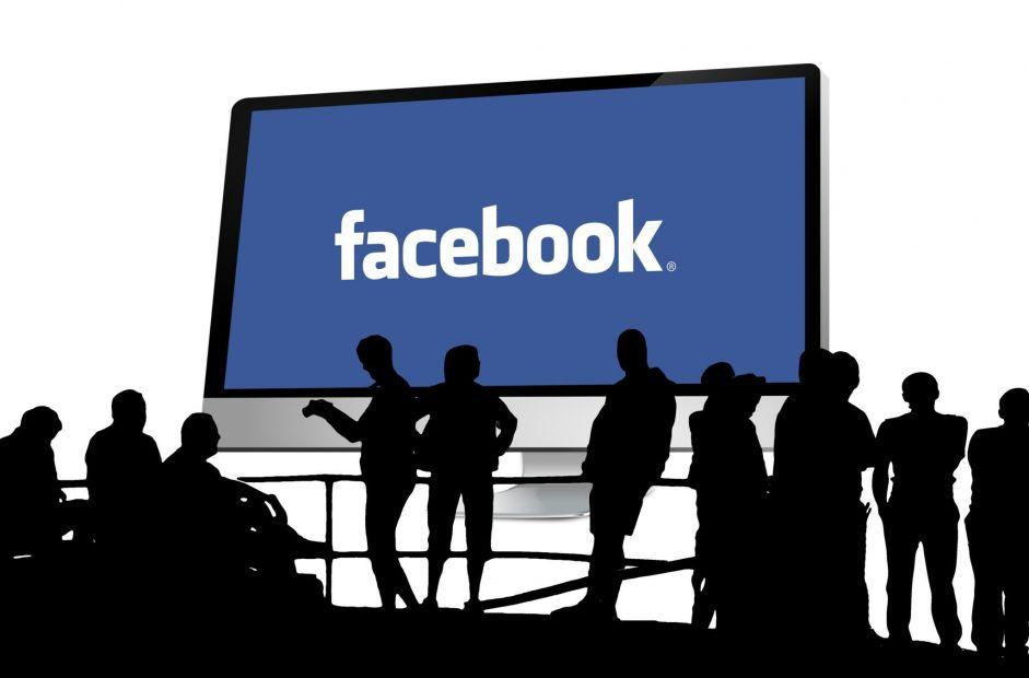 Facebook jurnalistikanın inkişafı məqsədi ilə 300 milyon dollar vəsait ayıracaq