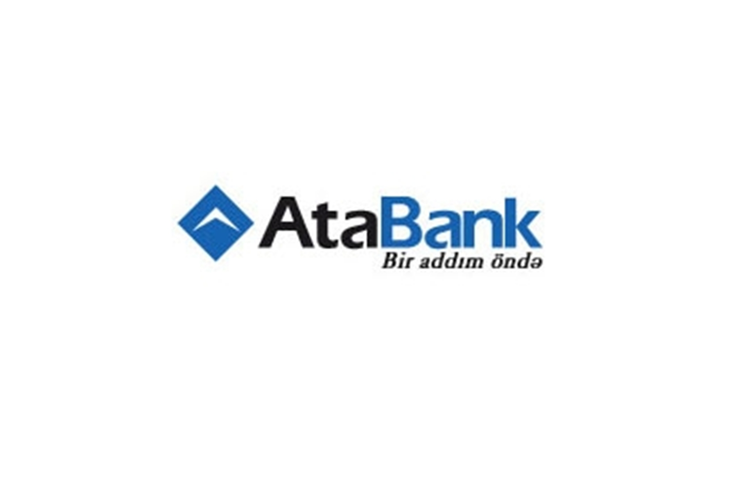 """AtaBank"" ASC-nin yeni filialı açılıb"