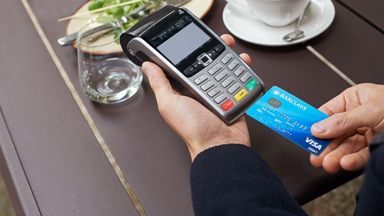 Ən ucuz debet kartlar (Siyahı)