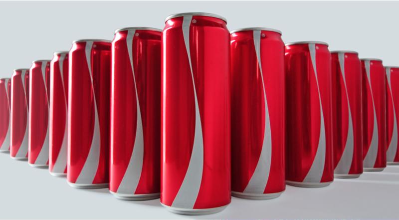 Markaların adının silinməsi – Debranding nədir?