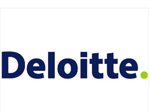 Deloitte şirkətinin hesabatı 7 sənaye sahəsi üzrə ən mühüm təhlükələri açıqlayır