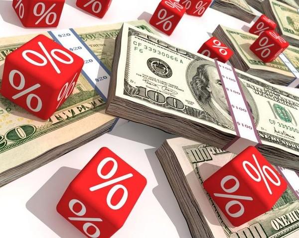 Kredit bazarını canlandırmağın daha bir yolu tapıldı