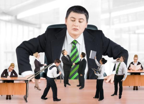 Bank personalının idarəetməsinin spesifik xüsusiyyətləri