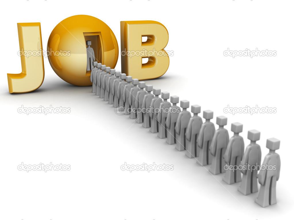 Yüksək maaşlı iş təklifi