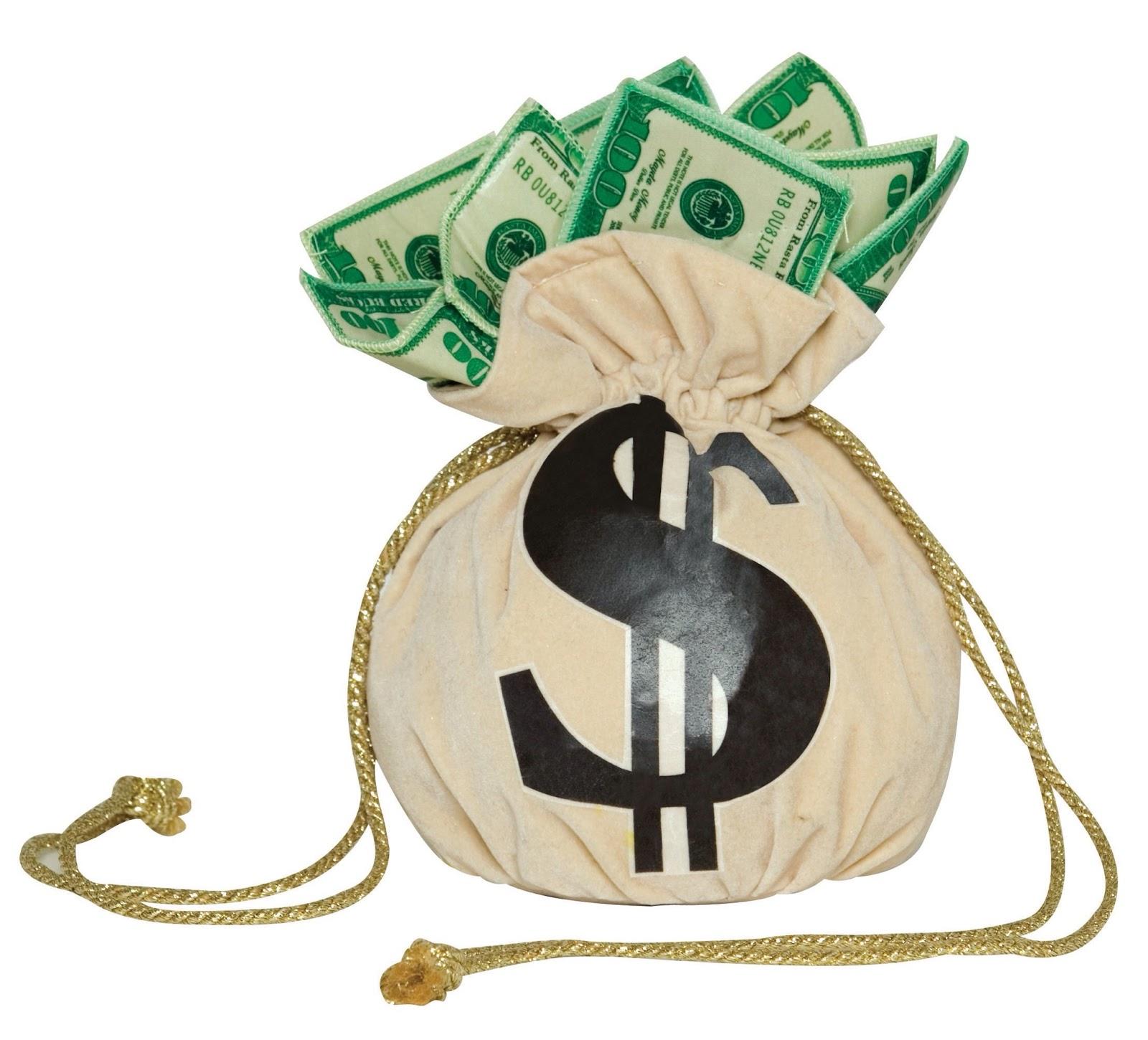 Bank əmanətini necə seçmək lazımdır?
