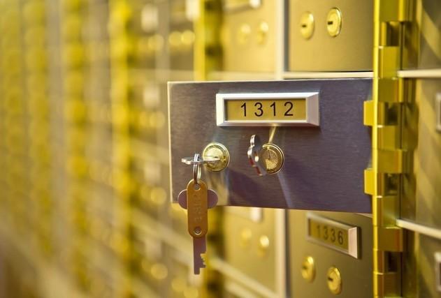 Azərbaycan banklarına qoyulan depozitlər azalıb