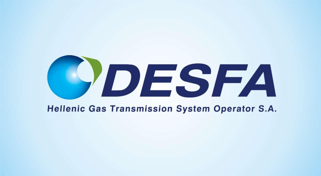 Yunanıstan və Azərbaycan DESFA üzrə danışıqları bərpa edir