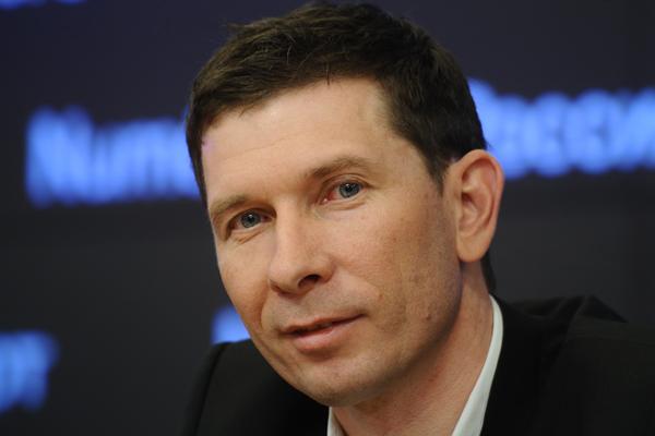 Бывший владелец российского Forbes Александр Федотов решил обанкротить своё ИП
