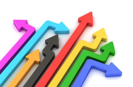 Maliyyə böhrani diversifikasiyaya mane olurmu?