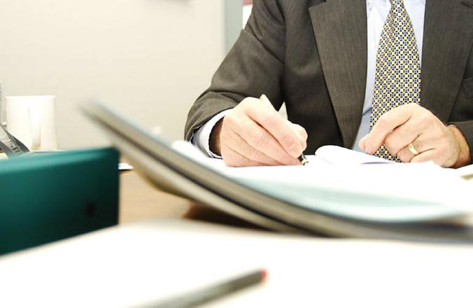 В руководстве Бюро обязательного страхования Азербайджана произошли изменения