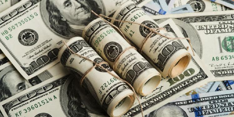 Dollarin Sabaha Olan Məzənnəsi Aciqlanib Banco Az