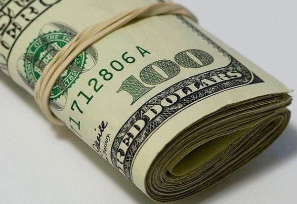 Bır sıra banklar dolların alış və satış məzənnəsini artırıb