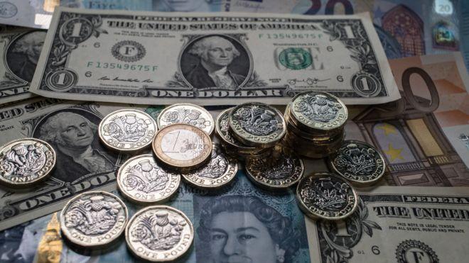 Türkiyədəki bankların xarici valyutadakı öhdəlikləri 340 milyard dolları aşıb