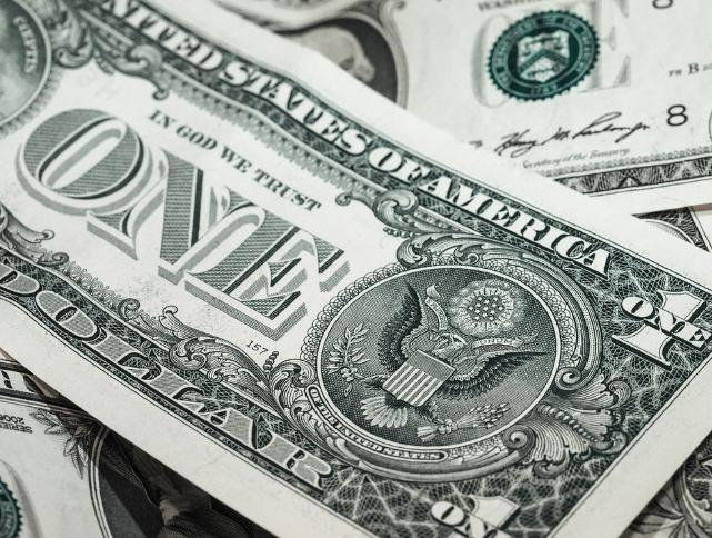 Dollar ilə bağlı mühüm məlumatlar açıqlandı