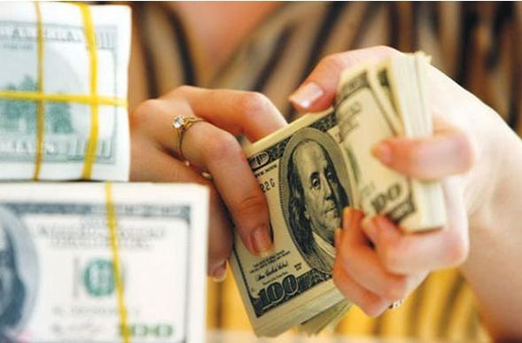 Dollar və avronun alış-satış kursları – TAM SİYAHI