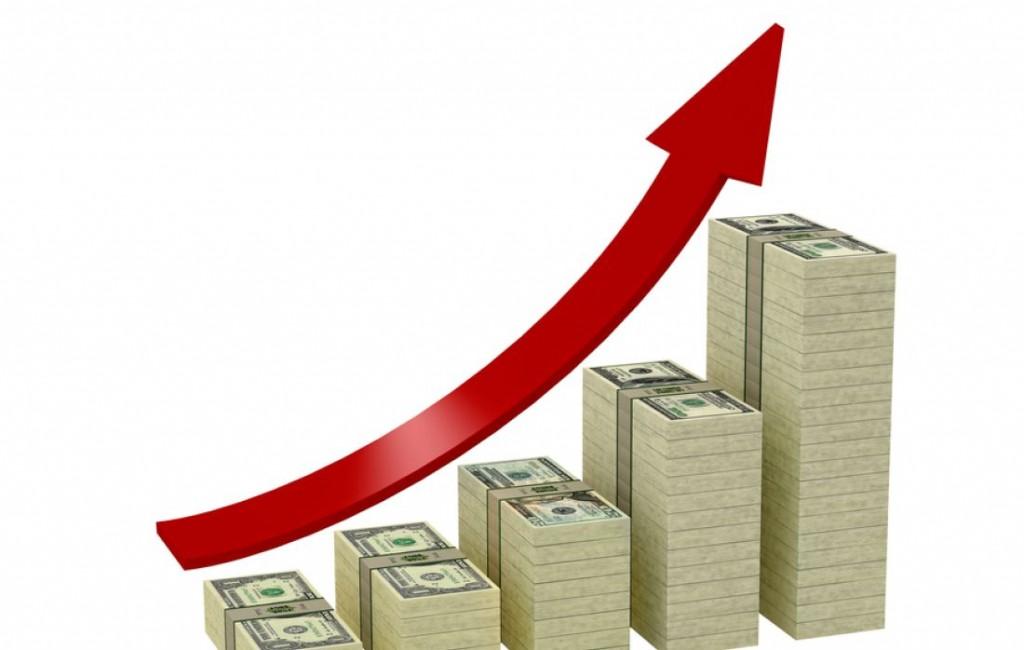 Azərbaycan bankları oktyabrda nağd xalis dollar satışını artırıb