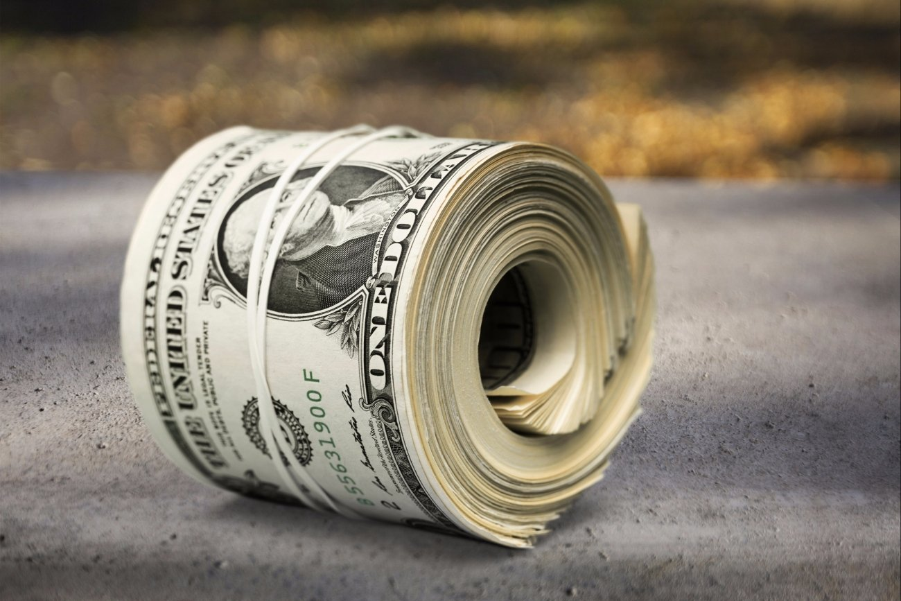 Dekabrın 19-na dolların məzənnəsi açıqlandı