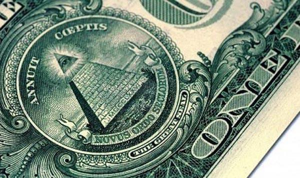 Cekson Hol sammiti dolların möhkəmlənməsinə səbəb ola bilər