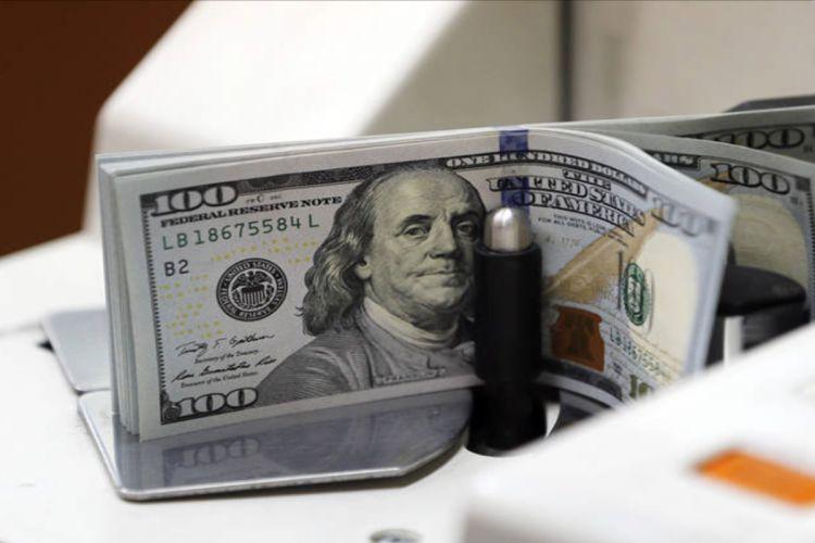 Dollarin Sabaha Olan Məzənnəsi Aciqlandi Banco Az