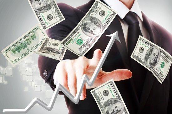 Beynəlxalq birjalarda dolların bahalaşması sürətlənib