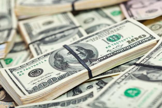 Gürcüstanın xarici dövlətlərə olan borcu açıqlanıb