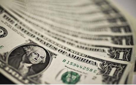 Neft Fondu 371 mln. dollar satıb