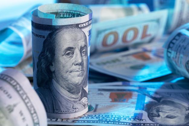 IMF koronavirusdan əziyyət çəkən ölkələrə 1 trilyon dollar ayıra bilər