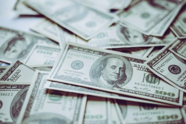 """""""Strateji valyuta ehtiyatlarımız 50 mlrd. dollardan çoxdur"""""""