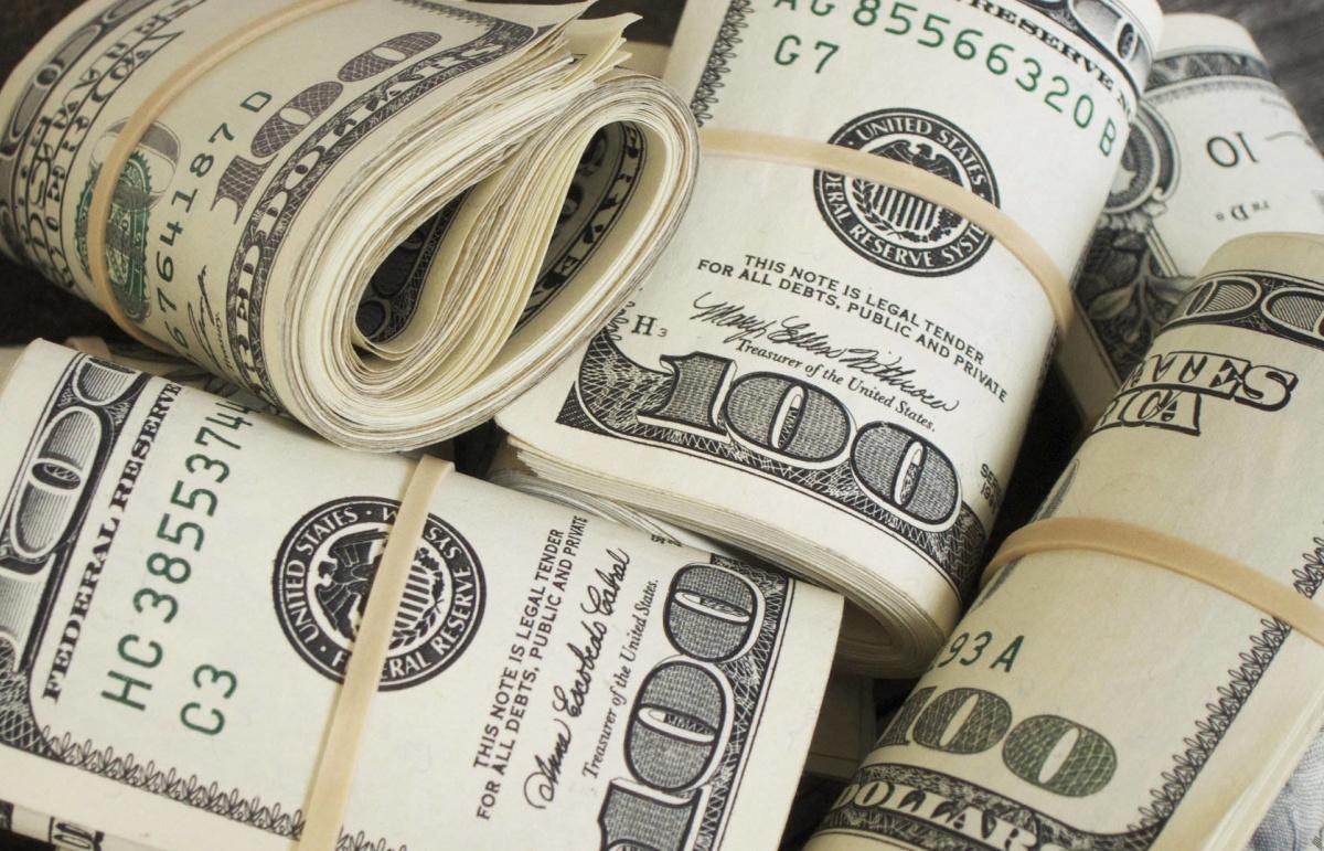ABŞ-da tibb işçisi lotereyada 758 mln. dollar udub