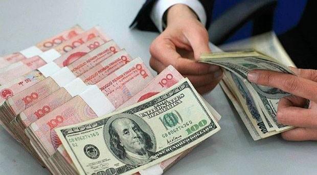 Gürcüstanda dolların bahalaşması sürətlənib