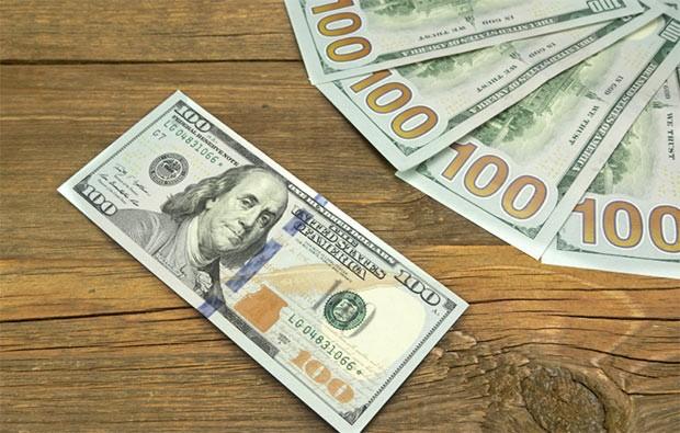 Rusiya ABŞ-ın dövlət istiqrazlarına investisiyalarını 8,5 milyard dollara endirib