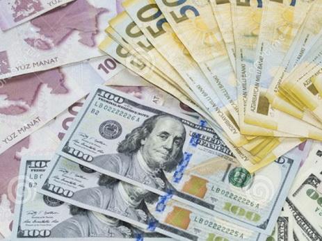 Əmanətçilərə 323 mln. manatdan çox kompensasiya ödənilib