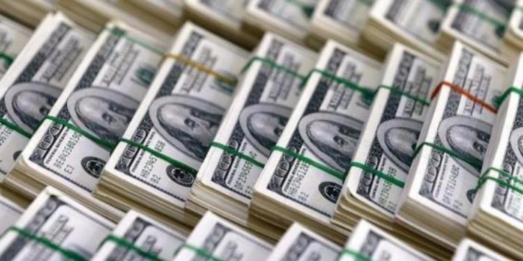 Dollar sentyabrın minimumlarına kimi ucuzlaşıb