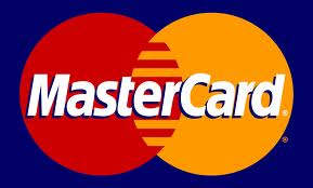 В Азербайджане запущена новая услуга – «Мобильный платёж» для держателей карт MasterCard