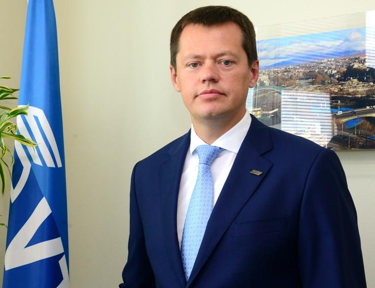ВТБ расширит возможности для экспорта азербайджанской продукции (Эксклюзив)