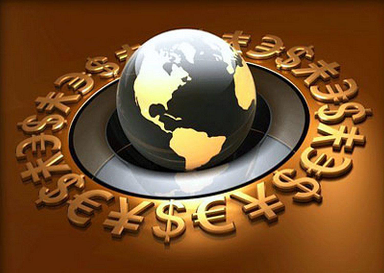 Dünya fond bazarında səhmlər bahalaşıb