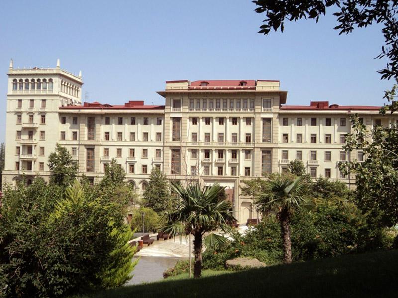 Azərbaycana idxal olunan malların aksiz dərəcələrində dəyişikliklər edilib