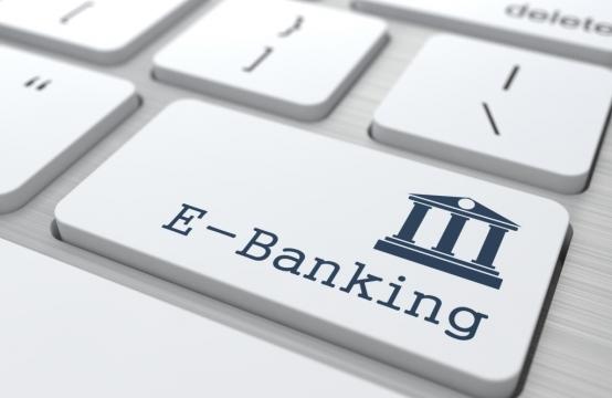 E-bankçılıqda ən çox aparılan əməliyyatlar hansılardır?