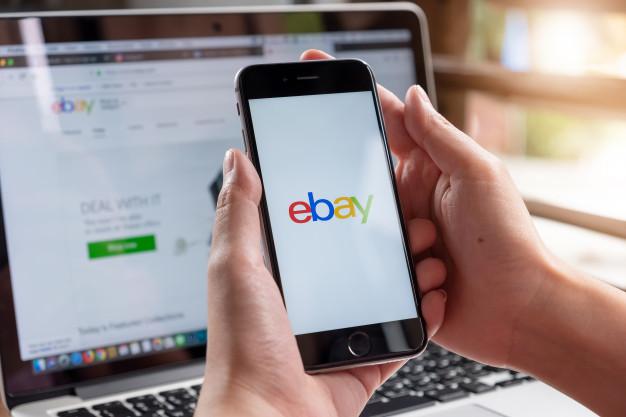 """Nyu-York Fond Birjasının sahibi """"eBay""""ı alacaqmı?"""