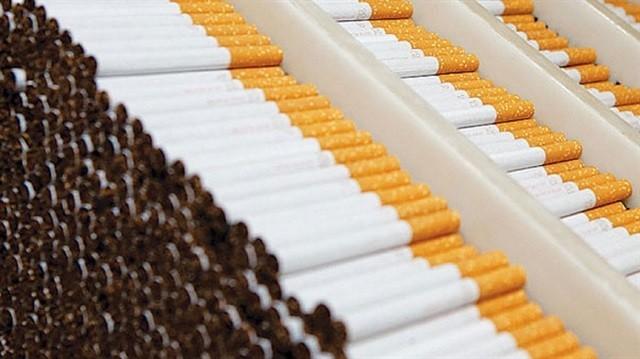 Azərbaycana tütün məmulatlarının idxalı azalıb