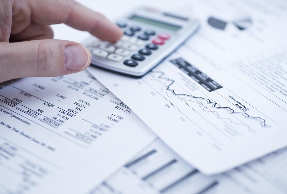 Doqquz ayda bank sektorunun aktivləri 1,9 milyard manat artıb