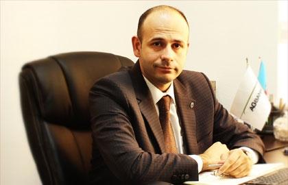 AGBank bağlanmayacağını bildirir