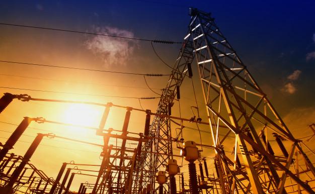 Azərbaycanda elektrik enerjisinə tələbat necə dəyişəcək?